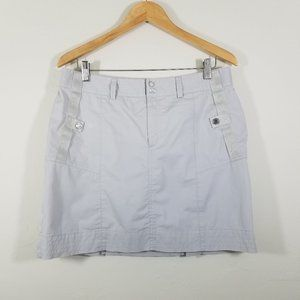 Ralph Lauren Golf Skorts Skirts Size 12